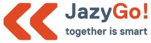 JazyGo - logo